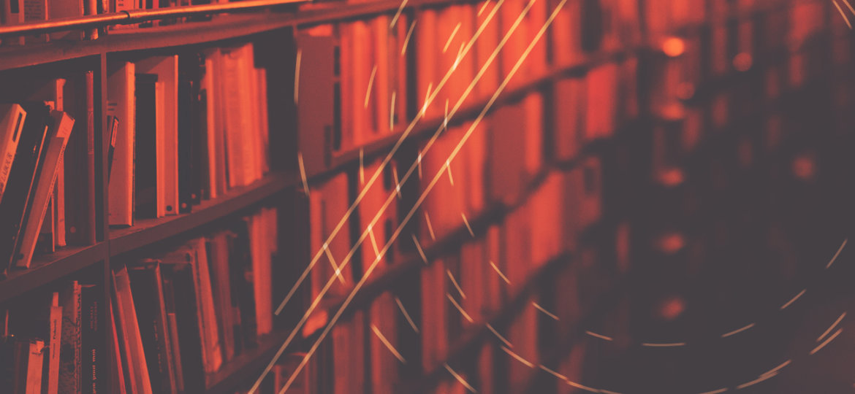 ielc-sermon-archive