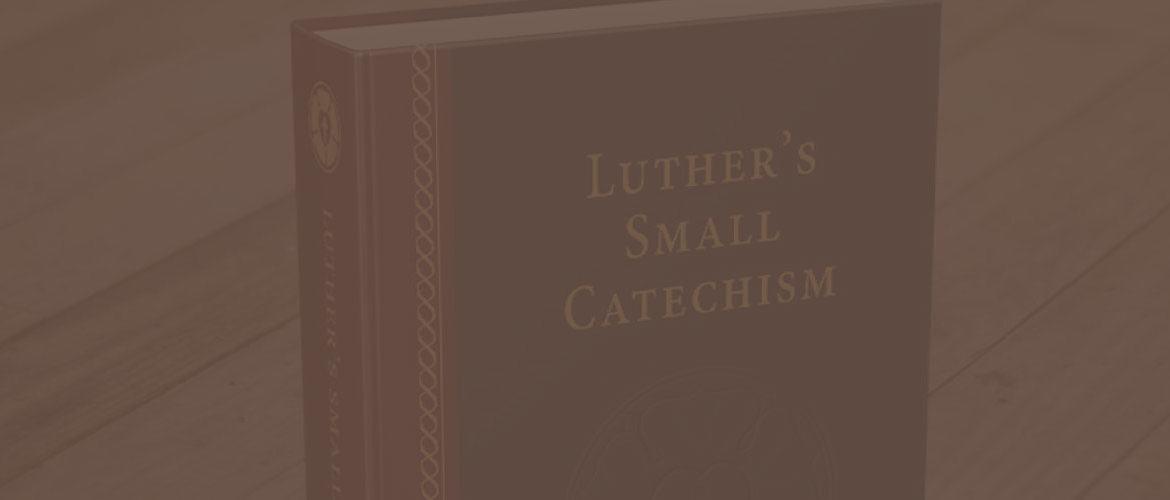 ielc-luther-small-catechism-header