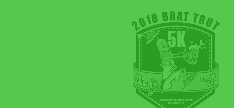 2018-brat-trot-slider
